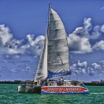 Spirit of Lauderdale Fort Lauderdale Miami sailing charters