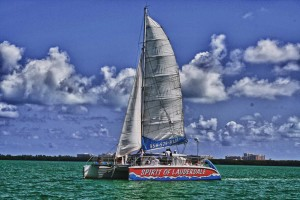Spirit_of_Lauderdale_HDR1