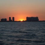Miami Sunset Caribbean Spirit romantic experience