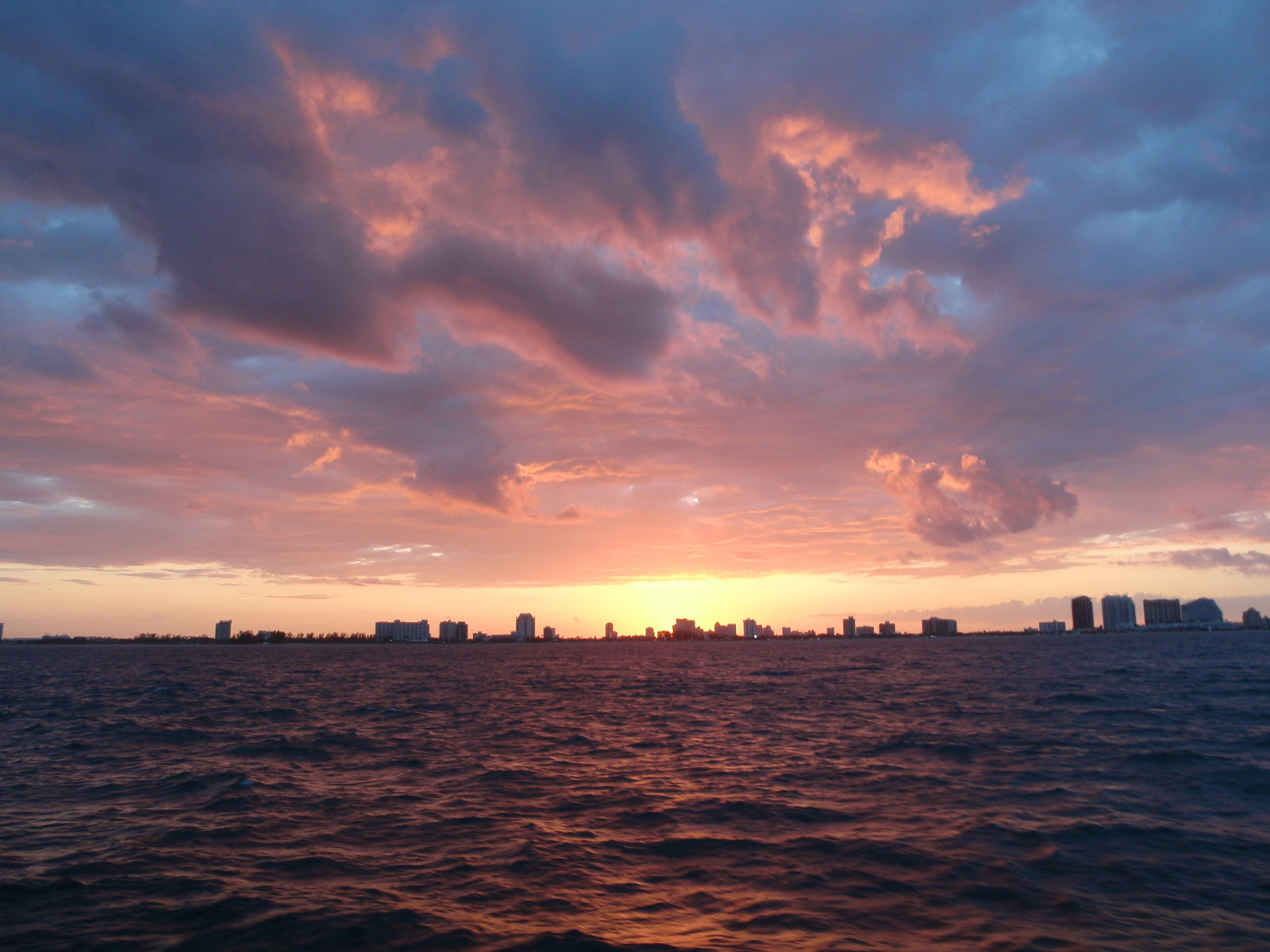 Private Yacht Charters Fort Lauderdale Private Boat