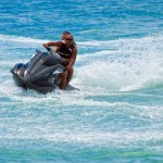 south beach jet ski rentals couple experience