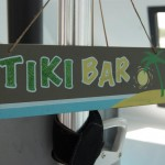 tiki_bar_caribbean_spirit