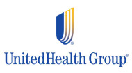 UnitedHealth-Group-Logo clients tropical sailing