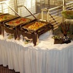 111- foot Austal food decoration