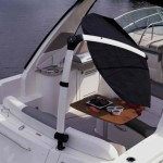 33-foot-SeaRay-Sundancer-back look