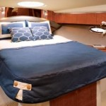 42-foot cruisers4 kingsize bed