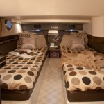 43-foot-marquis-bedroom-beds