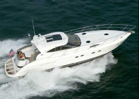 foot neptunussailing charters miami fort lauderdale private charters yacht cruise