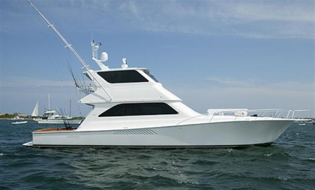 East Coast Marine Ship Brokers  Commercial  Yachts