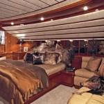 94 – Foot Ferretti bedroom look