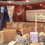 94 – Foot Ferretti inside interior